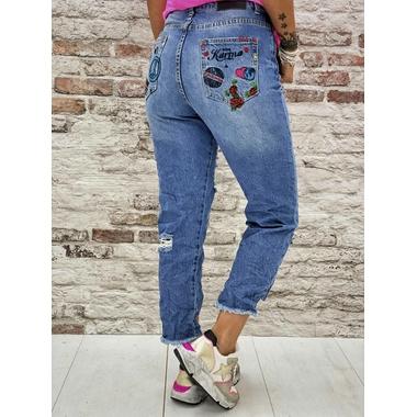 jeans_benny_wiya-4