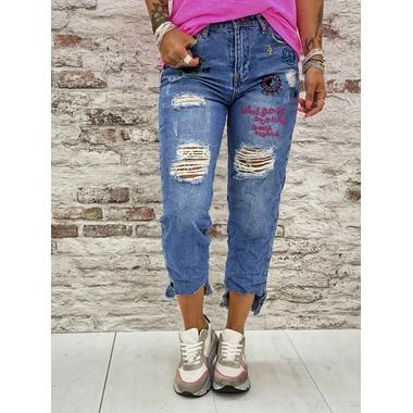 jeans_benny_wiya-2