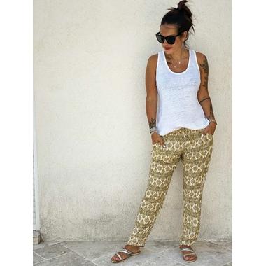 pantalon_desiree_ocre_banditas-4