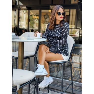 blouse_effy_pois_noir_wiya-2