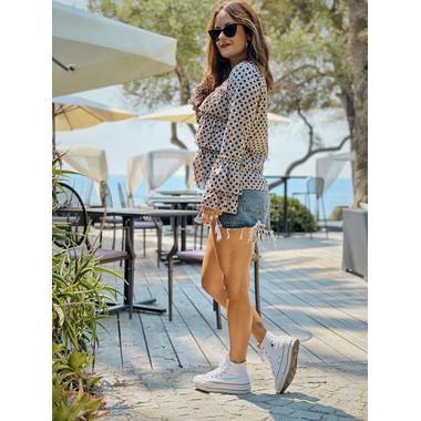 blouse_effy_pois_beige_wiya-3