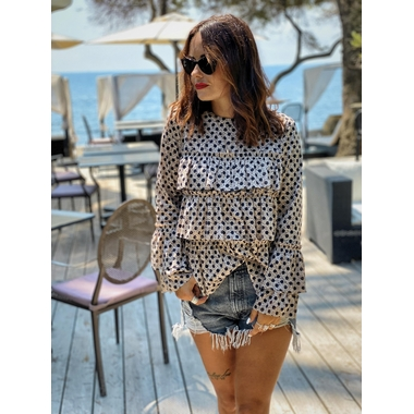 blouse_effy_pois_beige_wiya-4