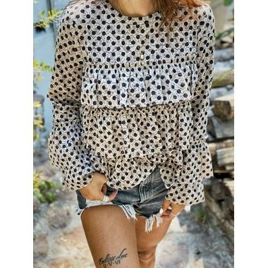 blouse_effy_pois_beige_wiya-2