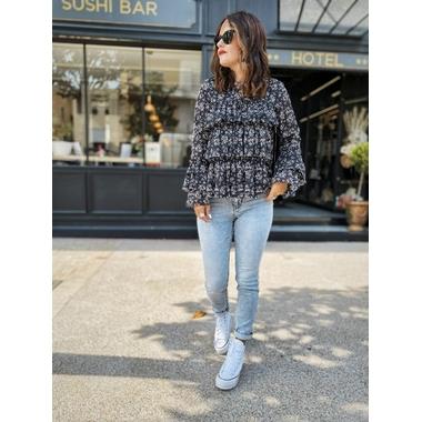blouse_maud_noir_wiya