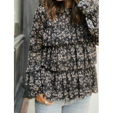 blouse_maud_noir_wiya-2