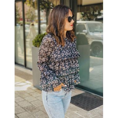blouse_maud_noir_wiya-3