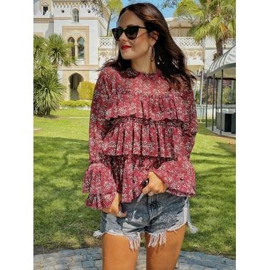 blouse_maud_rouge_wiya