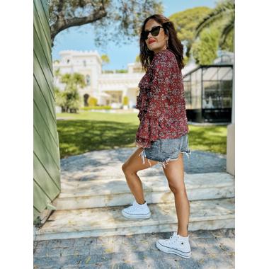 blouse_maud_rouge_wiya-4