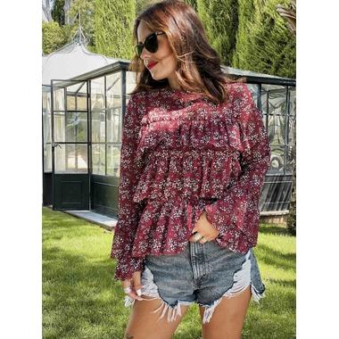 blouse_maud_rouge_wiya-2