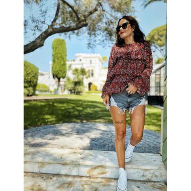 blouse_maud_rouge_wiya-3