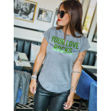 tshirt_love_rock_vert_chantalb