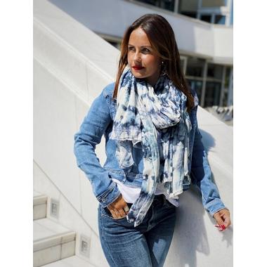 foulard_sibel_bleu_banditas-2