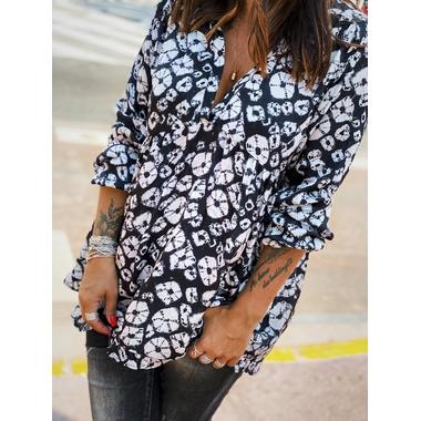 blouse_felici_noir_banditas-4