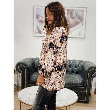 blouse_tilla_beige_banditas-3