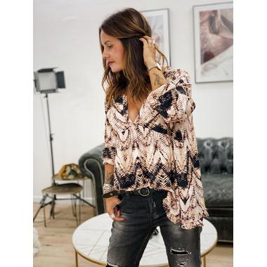blouse_tilla_beige_banditas