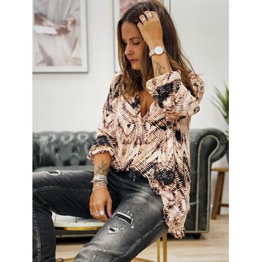 blouse_tilla_beige_banditas-2