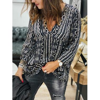 blouse_ludy_banditas-3