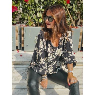 blouse_amandine_banditas-4