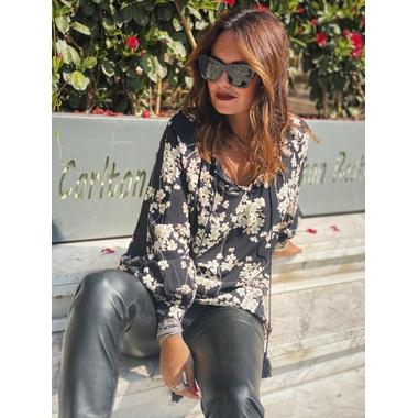 blouse_amandine_banditas-5