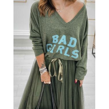 pull_girl_kaki_bleu_banditas