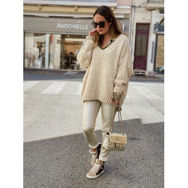 legging_lady_nacr_chantalb-3