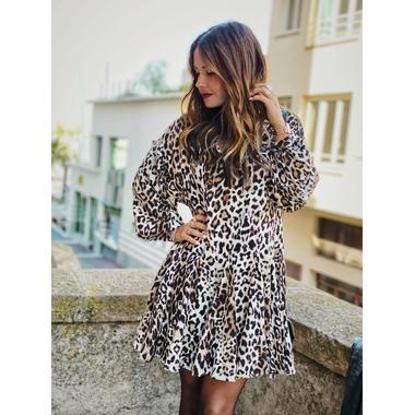 robe_ness_chantalb