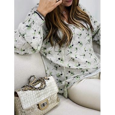blouse_elea_banditas