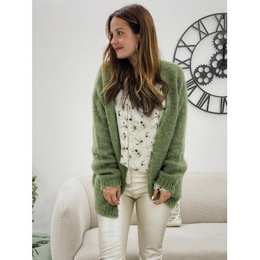 blouse_elea_banditas-4