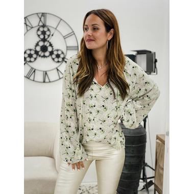 blouse_elea_banditas-2