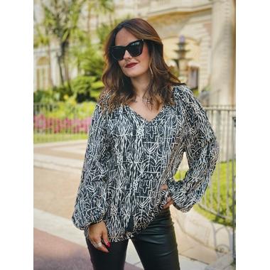 blouse_jil_noir_banditas-2