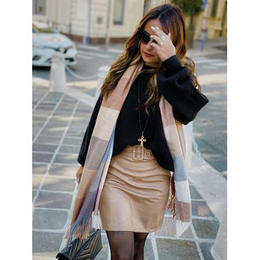 jupe_milano_camel_chantalb-3