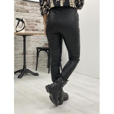 pantalon_casey-3