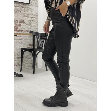 pantalon_casey-2