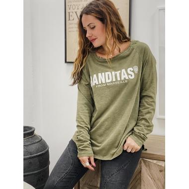 tshirt_marius_vert_banditas