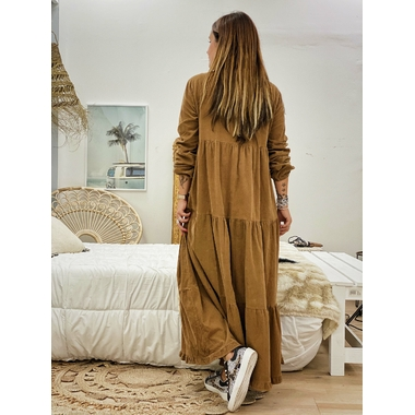 robe_agathe_camel_banditas-4