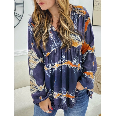 blouse_paula_banditas-2