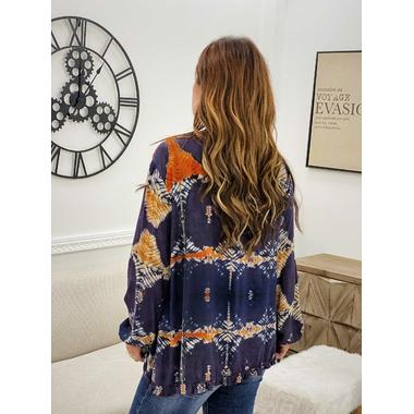 blouse_paula_banditas-3