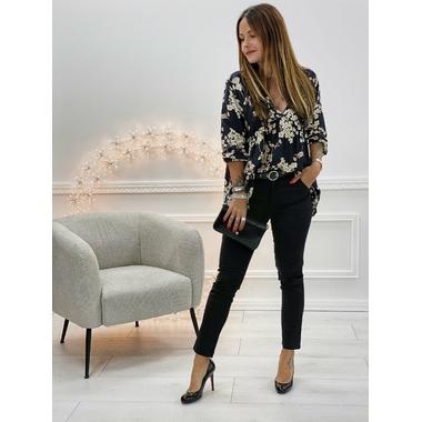 blouse_lucia_noir_banditas-9