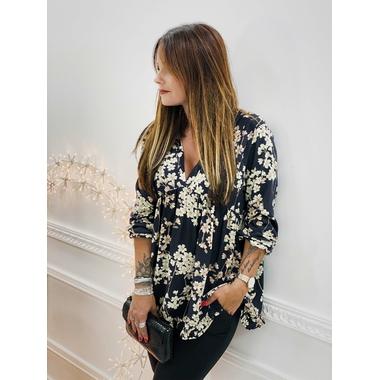 blouse_lucia_noir_banditas-4