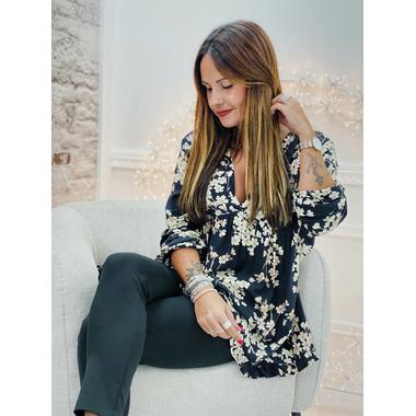 blouse_lucia_noir_banditas-2