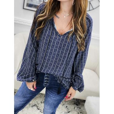 blouse_christina_banditas-2
