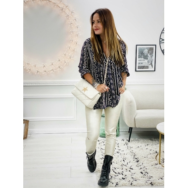 blouse_ludy_banditas-8
