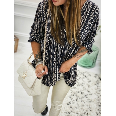 blouse_ludy_banditas-6