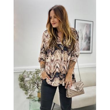 blouse_tilla_banditas-2