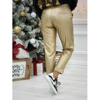 pantalon_janis_chantalb-2