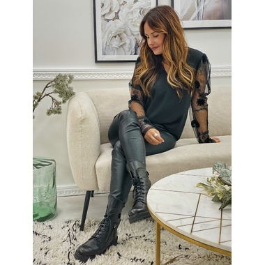 blouse_nadia_chantalb