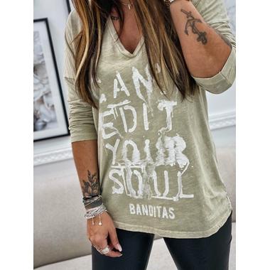 tshirt_edit_taupe_banditas-2
