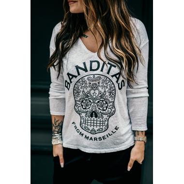 t-shirt_mexico_blanc_banditas-3