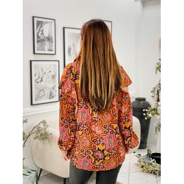 blouse_lumia_orange_chantalb-2