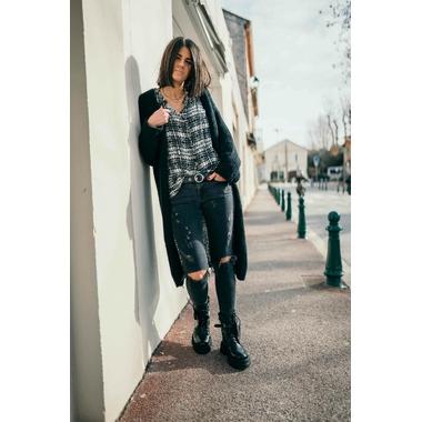 chemise_marise_noir_blanc_banditas-3